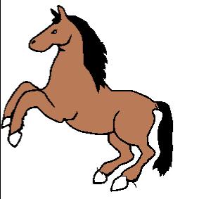 The Prancing Pony Club